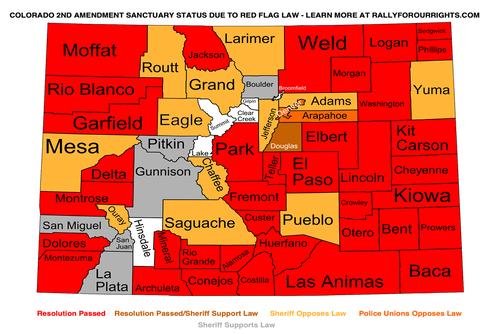 colorado_2nd_amendment_sanctuary_counties.png