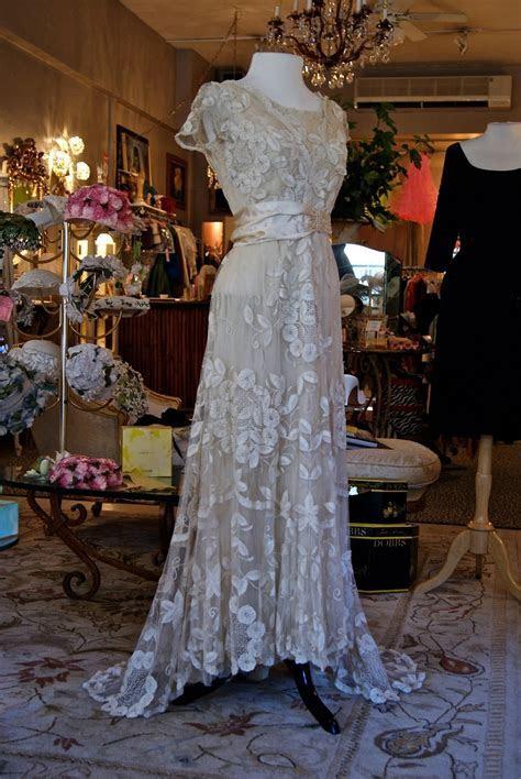Xtabay Vintage Clothing Boutique   Portland, Oregon: Top