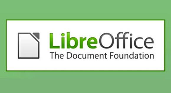 How To Install LibreOffice 4.2.2 RC1 On Ubuntu 14.04 Trusty Tahr