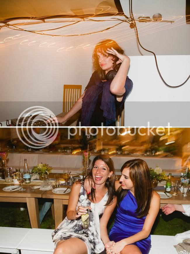 http://i892.photobucket.com/albums/ac125/lovemademedoit/welovepictures/MarkJess_203.jpg?t=1331676177