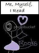 Me, Myself, I Read