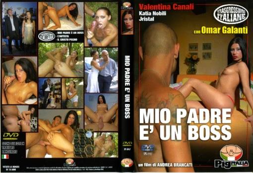 porno film italiani