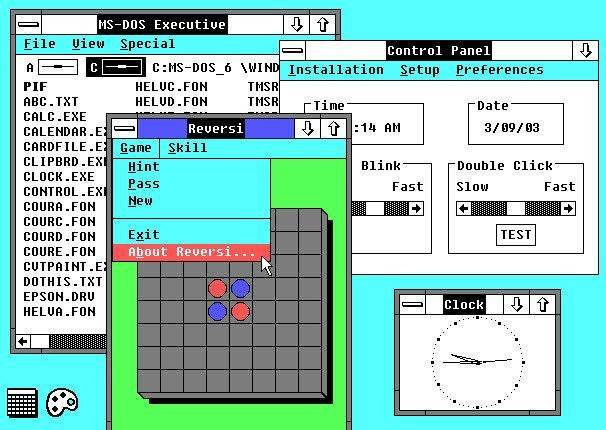 210790-windows_03_slide