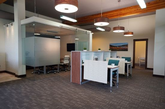 Home Office Furniture Kelowna