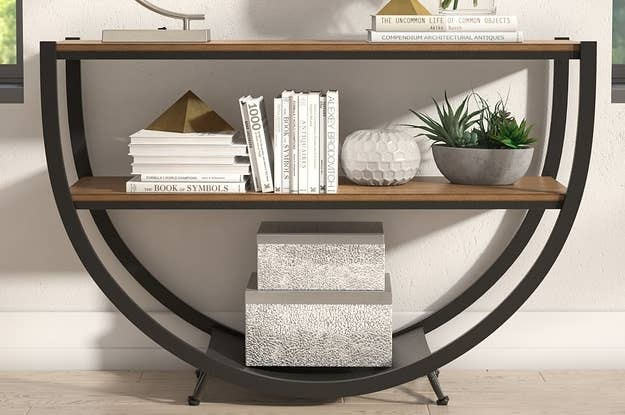 Ideas For Cheap Online Furniture Stores Photos