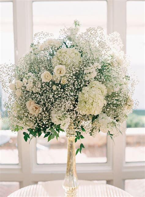 Best 25  Affordable wedding flowers ideas on Pinterest