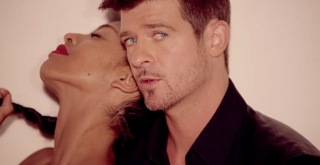 Robin Thicke : Blurred Lines (Video) photo robin-thicke-blurred-lines-t-i-pharrell-hyypezup.png
