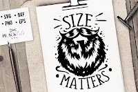 Free Pantry Door Or Sign Svg Stencil Farmhouse Themed Crafter File 20785 Free Svg Files For Cricut Silhouette And Brother Scan N Cut