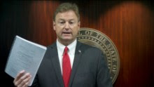 Dean Heller GOP health care bill sot_00000000.jpg