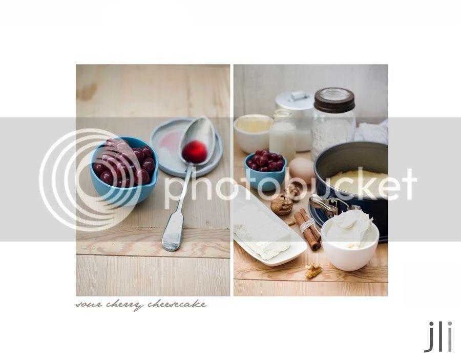 sour cherry cheesecake photo blog-2_zpsa5a5d72c.jpg