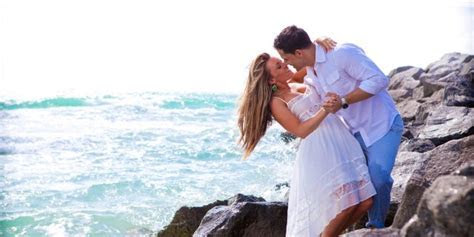 Wedding Blog for the Romantic and Stylish Couple ? The