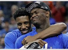 NBA mock draft 2019: Knicks trading down, then shipping
