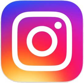 imagen instagram logopng harry potter wiki fandom