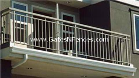 Hand Rails Exterior Porch Hand Rails Residential Porch Hand Rails