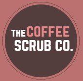 The Coffee Scrub Co