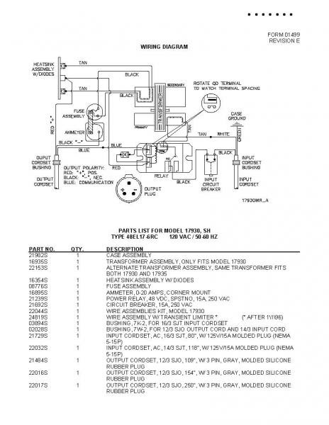 Lester Battery Charger Wiring Diagram from lh6.googleusercontent.com