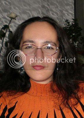 Ioana Visan.jpg