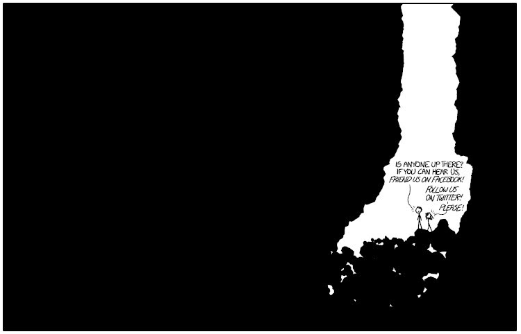 xkcd: Click and Drag - Frame 2