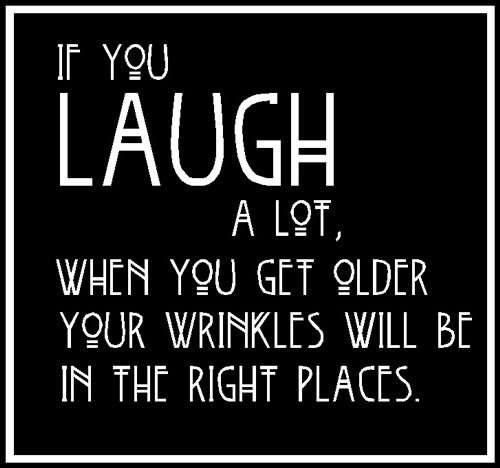 Inspiring Quotes About Laughter | Vidya Sury, Collecting ...