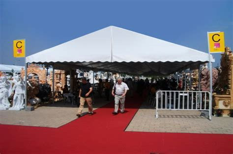 Event Tents for Sale   Event Tents Manufacturers South Africa