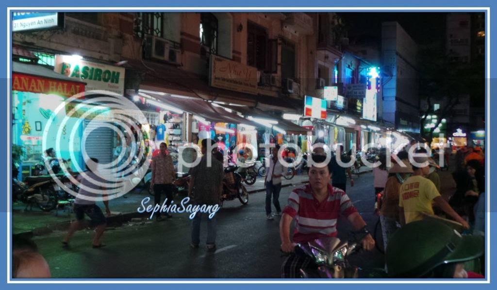 photo Picture18_zps1c54b2fa.jpg