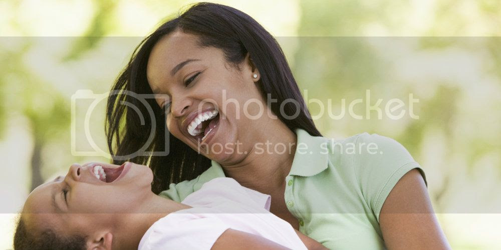photo black-mother-child-laughing.jpg