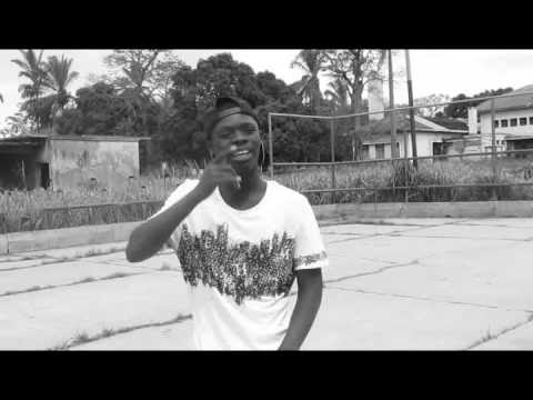 Acelson Gede - My Life Vídeo Oficial