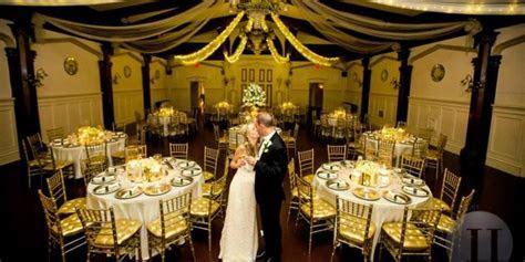 The Elysian Ballroom Weddings   Get Prices for Wedding