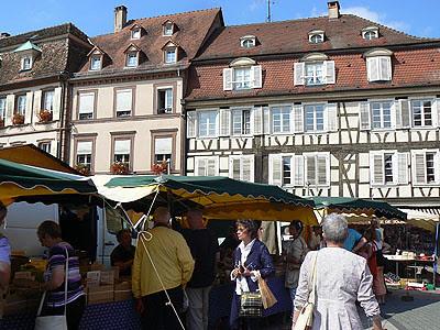 marché de Wisembourg.jpg