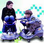 幼兒童碰碰車CA03/飛機三輪車/卡車妞妞車