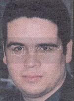 José Mário Silva