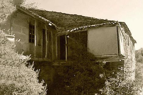 Galicia es la Comunidad con mayor número de viviendas vacías. |  ADG