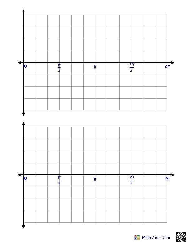 1000+ images about Matematik fikri on Pinterest   Lesson plan ...