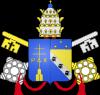 C o a Pio VII.svg