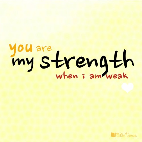True Writers Images You Are My Strength Wallpaper And Background