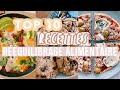 Recette Cookies Isadora Et Marisa