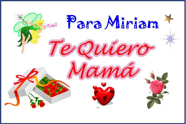 Crear una postal de felicitación para mamá o papá