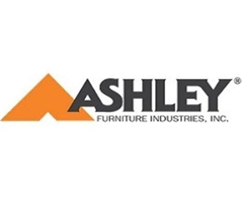 ashley furniture coupons save   july  promo codes
