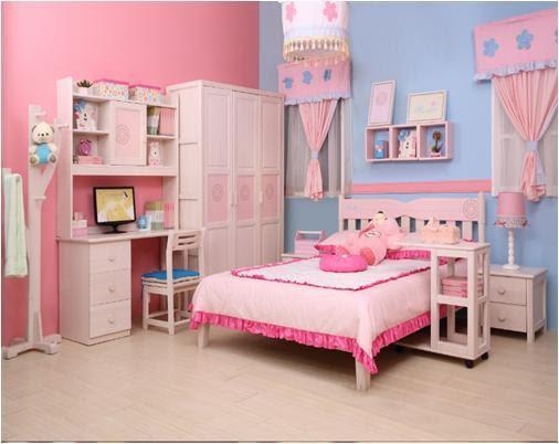 57 Simple Bedroom Furniture Sets Best