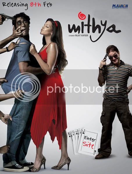 http://i347.photobucket.com/albums/p464/blogspot_images1/Mithya/mithya.jpg