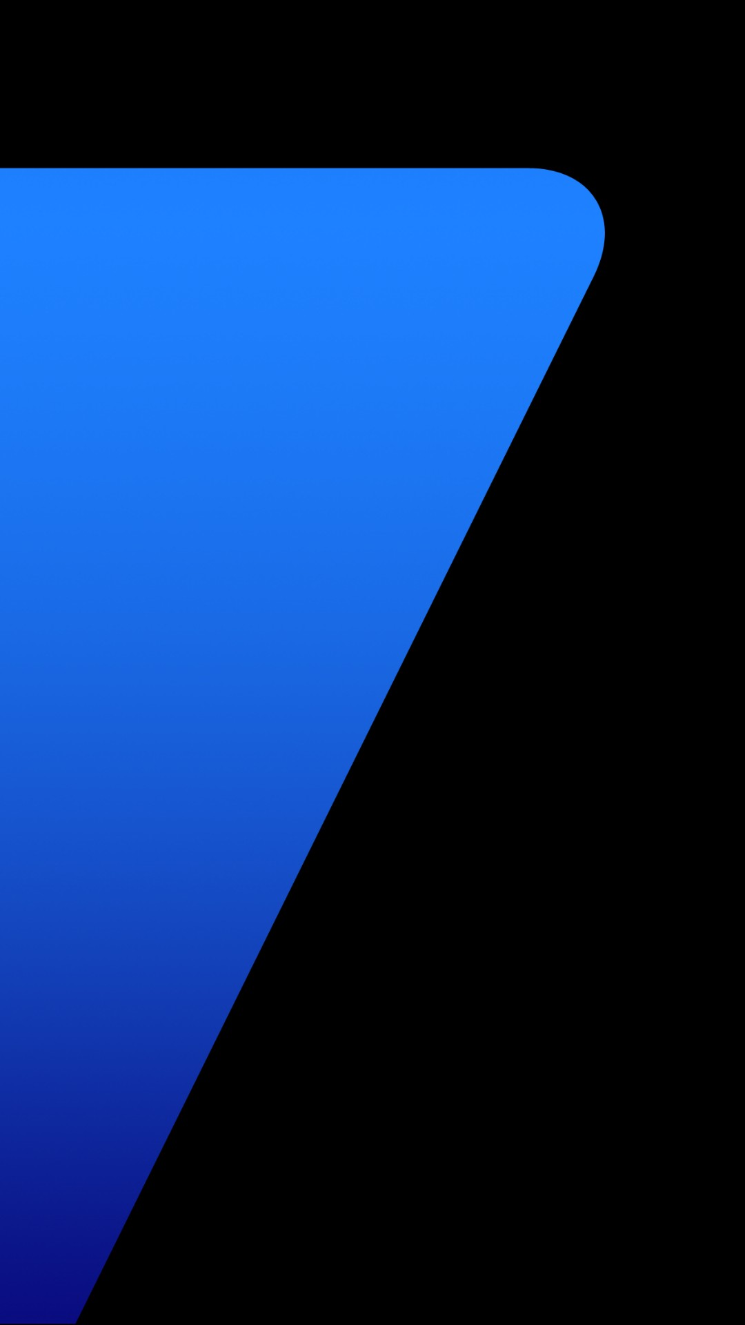 Download Galaxy S7 and S7 Edge Stock Wallpapers  DroidViews