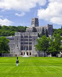 Mode Pictures: West Point Military Academy Pictures