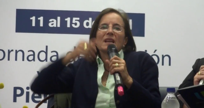 Salud-Hernández-Mora.png
