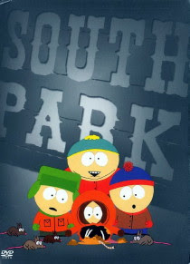 6-90-of-the-90s-South-Park.jpg
