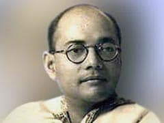 Family Approaches UK Government on Declassifying Netaji's files