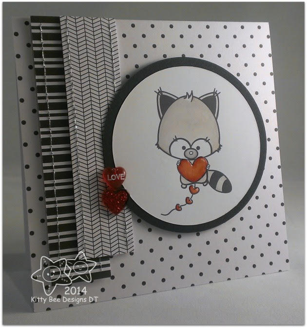 kitty bee blog hop 31 jan 14 full angled 2