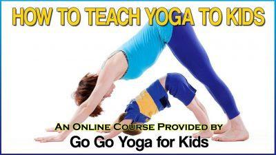 yoga poses for 2 kids  atomussekkaiblogspot