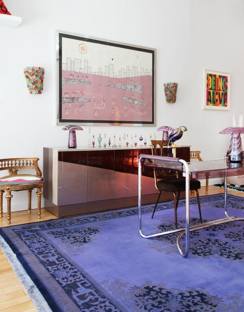 sasha-bikoff-antiques-tips-02.jpg