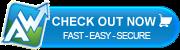AdWork Media Checkout