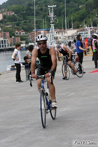photo 2016_06_09 Triatlon Pasai Donibane 022_zpsunq2ynio.jpg